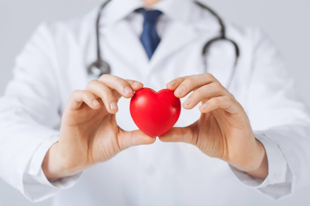 agrastai ir hipertenzija didelių žmonių hipertenzija